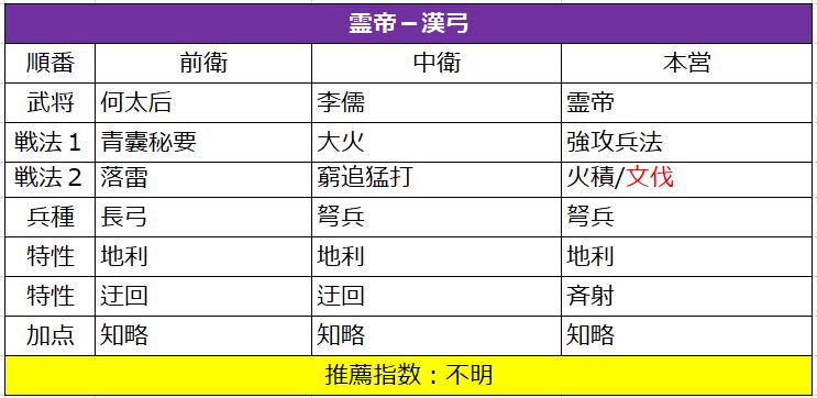 f:id:taotaox:20190909182242p:plain