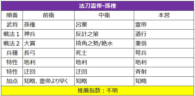 f:id:taotaox:20190909182320p:plain