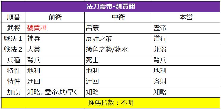 f:id:taotaox:20190909182516p:plain