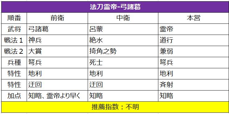 f:id:taotaox:20190909182545p:plain