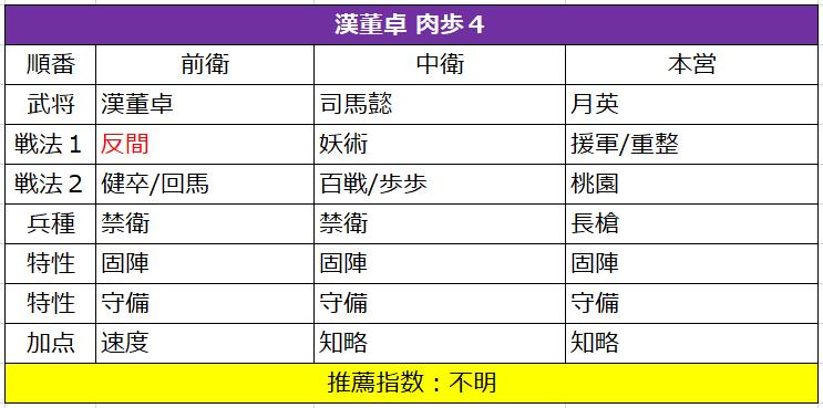 f:id:taotaox:20190909182814p:plain