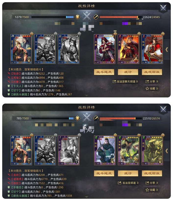 f:id:taotaox:20191021172025p:plain