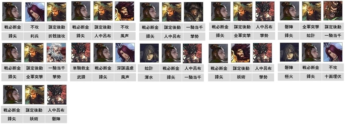 f:id:taotaox:20210429150401j:plain