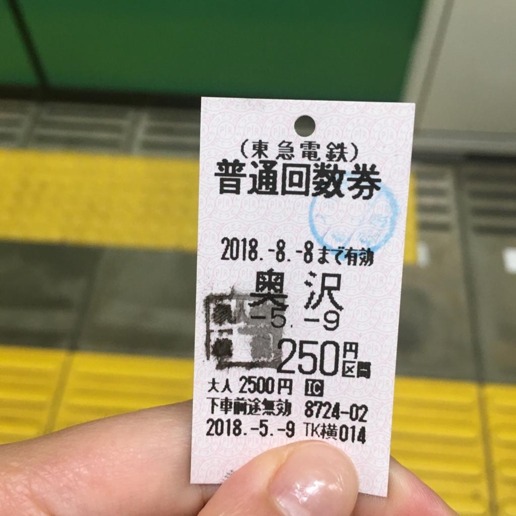 f:id:taoyaka2:20180515130416j:plain