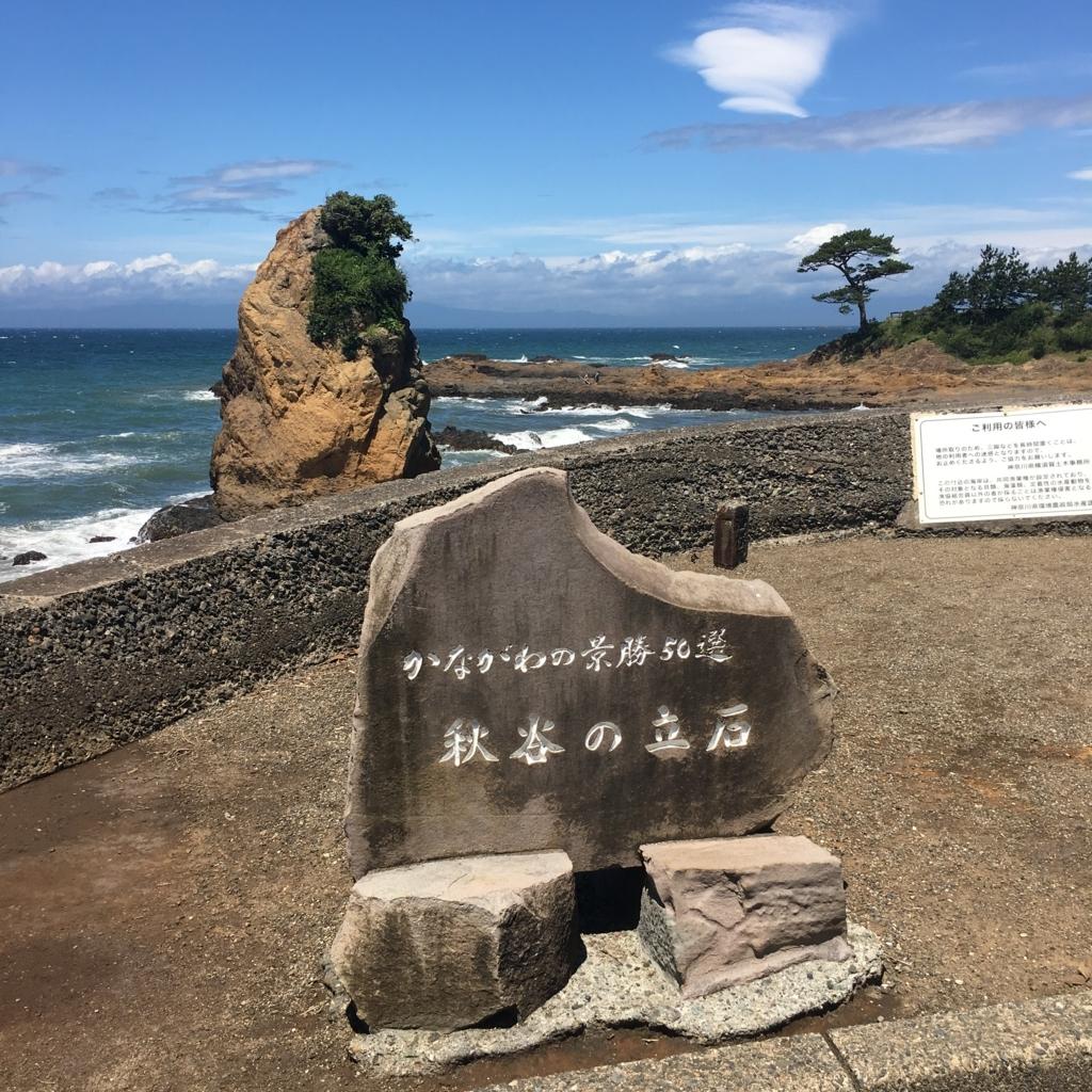 f:id:taoyaka2:20180711212351j:plain