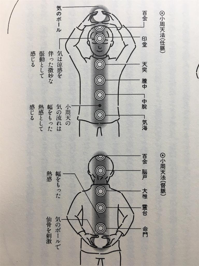 f:id:taoyaka2:20180824191441j:image