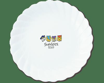 f:id:taoyaka2:20190218205223p:plain