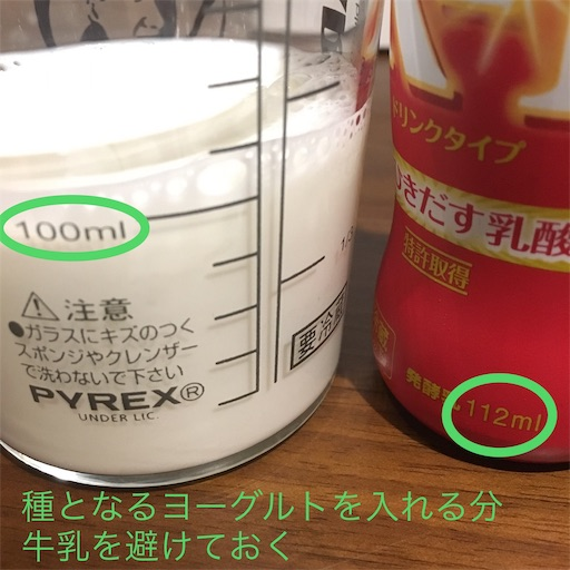 f:id:taoyaka2:20190408221447j:image