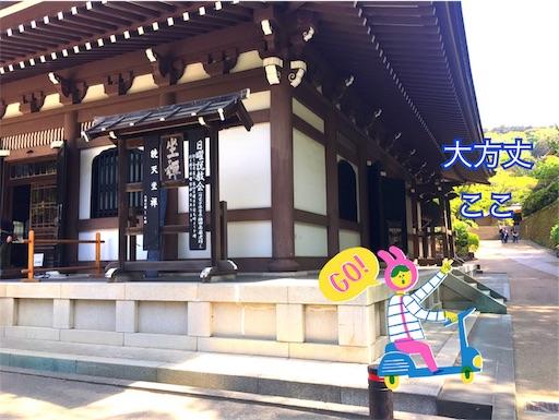 f:id:taoyaka2:20190428215310j:plain
