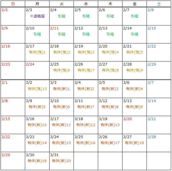 f:id:tapax:20200129235123p:plain