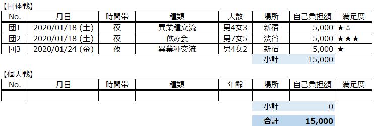 f:id:tapax:20200202000637p:plain
