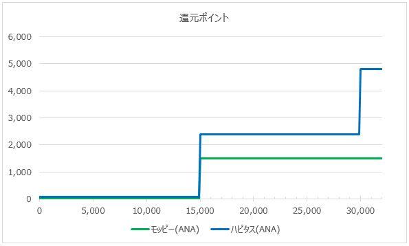 f:id:tapax:20200903041121j:plain