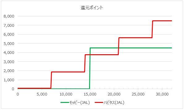 f:id:tapax:20200903041127j:plain