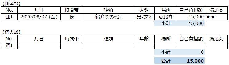 f:id:tapax:20200904030024j:plain