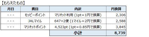 f:id:tapax:20210607221513j:plain