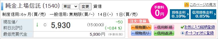 f:id:tapax:20210622031631p:plain