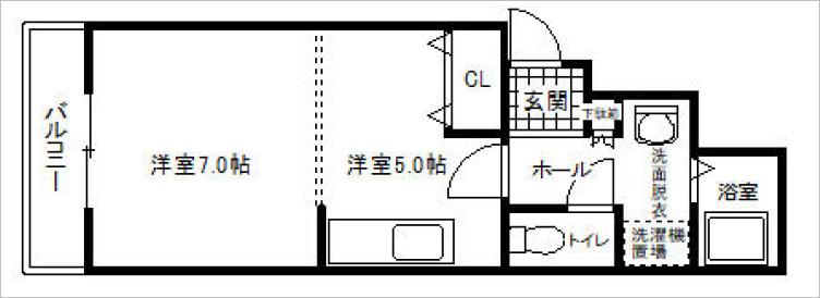 f:id:tapax:20210706161912p:plain