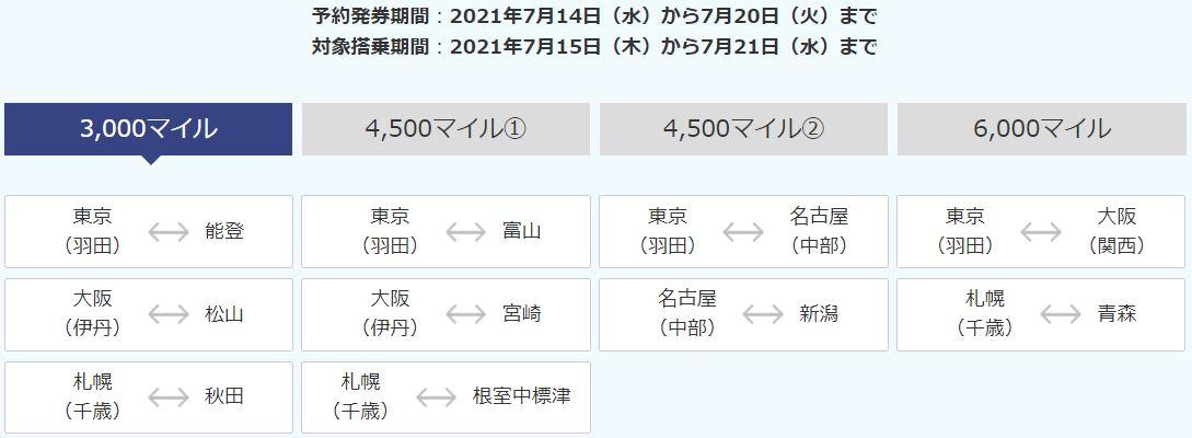 f:id:tapax:20210720004808j:plain
