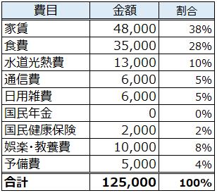 f:id:tapax:20210808012706p:plain