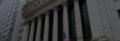 米国株ブログ画像