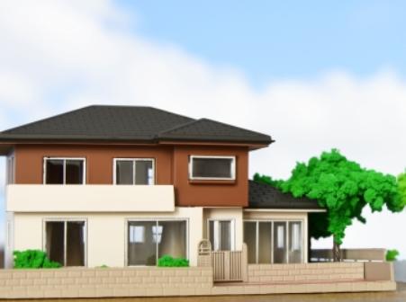 自宅という資産が老後の生活を守ってくれる、かもしれない。
