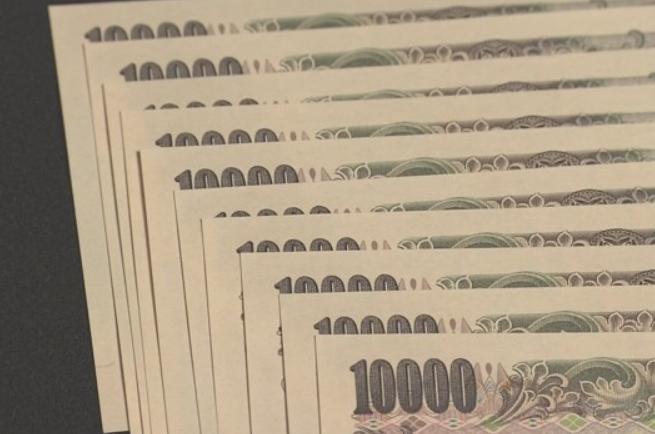 10万円での投資のおすすめは、成長性ある米国株