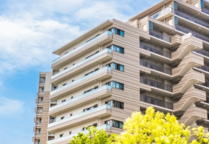 ワンルームマンション投資で資産形成は難しい
