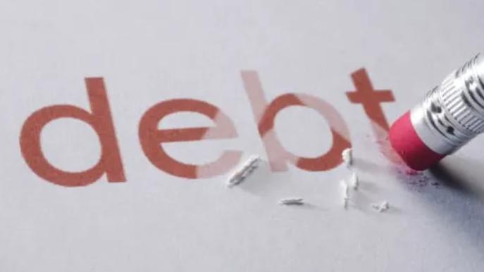 質の良い借金と質の悪い借金、後者を消していきたい