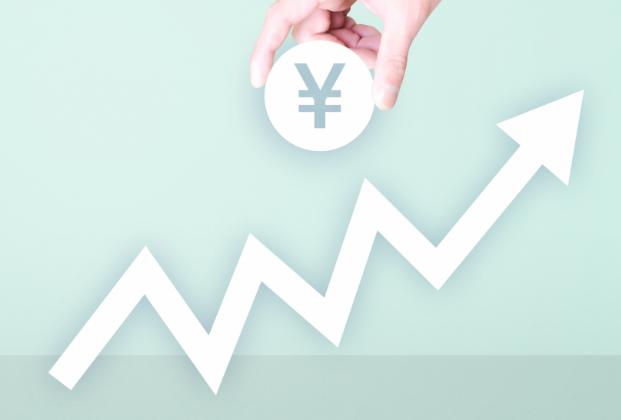 ネオモバイル証券はTポイントとの連携が強み