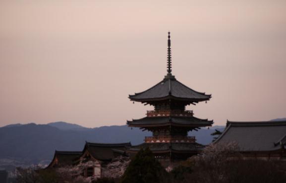 日本円と日本国債はどうなるのか