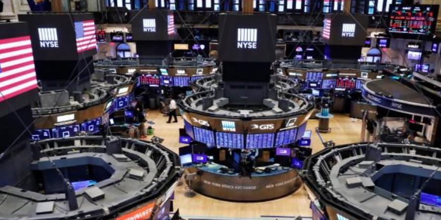 高配当、連続増配投資ならば米国株