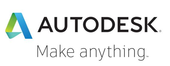 オートデスク【ADSK】のシンプル銘柄分析