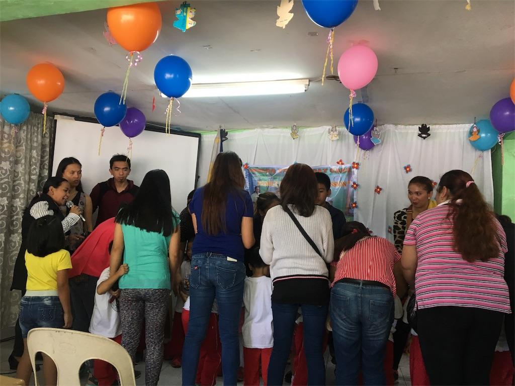 f:id:tapiocamahalo:20171016130403j:image