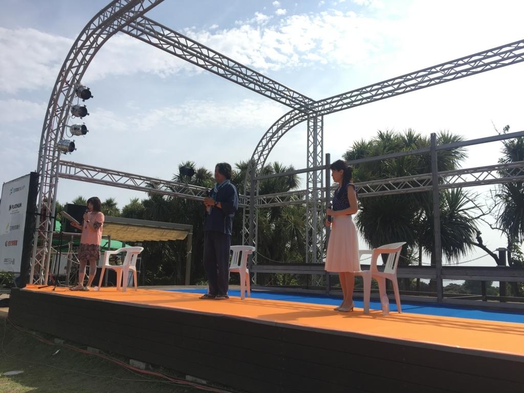 f:id:tapiocamahalo:20171016134135j:plain