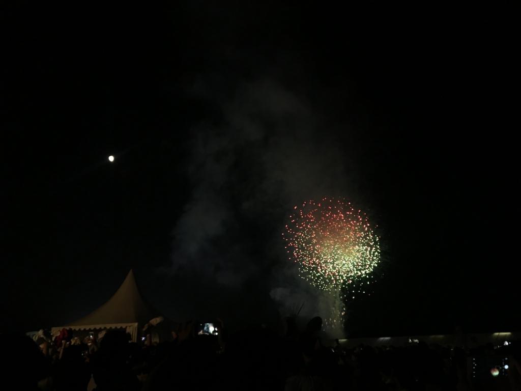 f:id:tapiocamahalo:20171016151929j:plain
