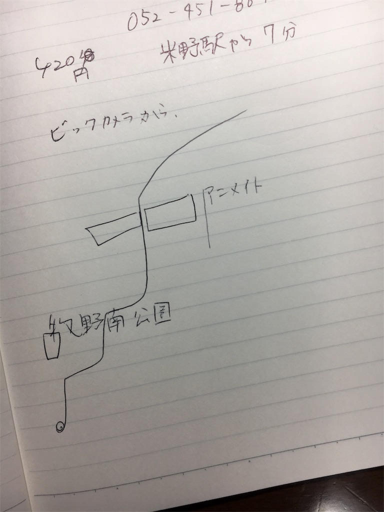 f:id:tapiokamazui:20190211094753j:image