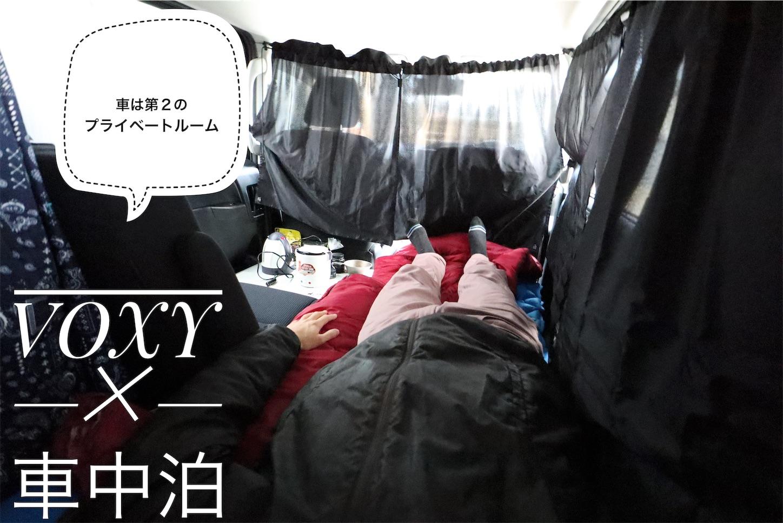 f:id:tapiokasan1090:20190118180550j:image