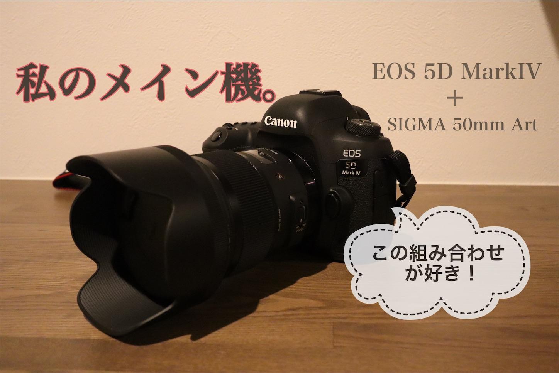 f:id:tapiokasan1090:20190120180545j:image