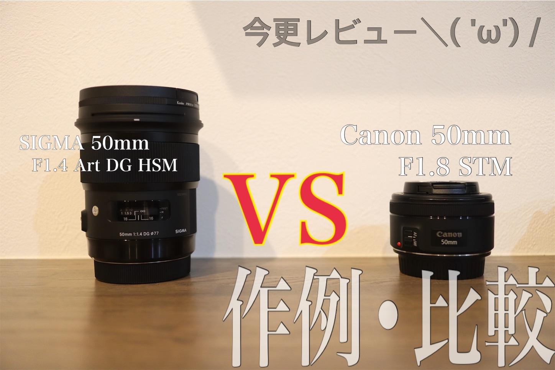 f:id:tapiokasan1090:20190120190747j:image