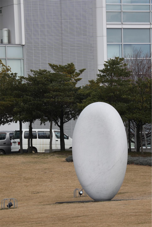 f:id:tapiokasan1090:20190122151549j:image