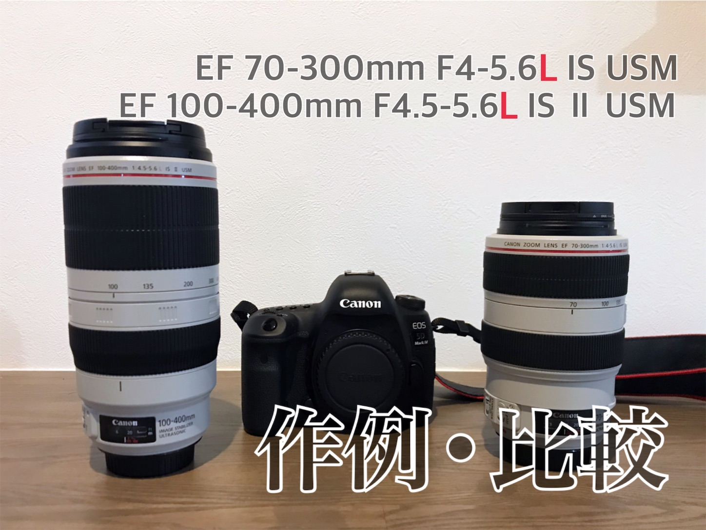 f:id:tapiokasan1090:20190122160025j:image