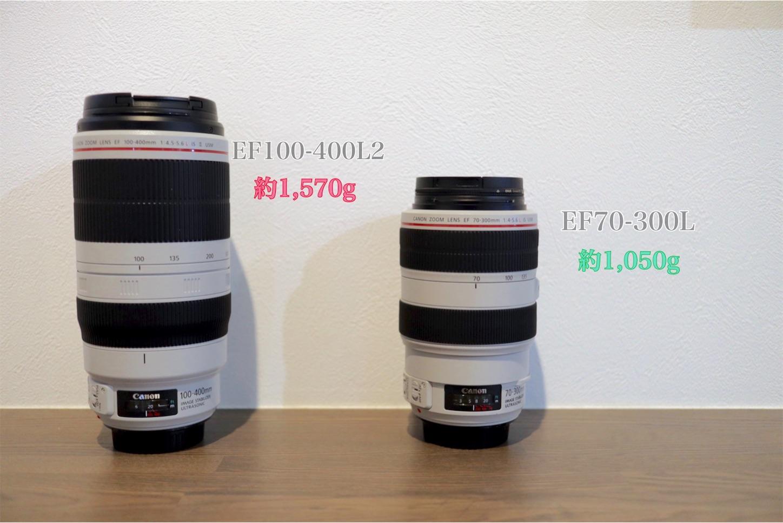 f:id:tapiokasan1090:20190122160104j:image