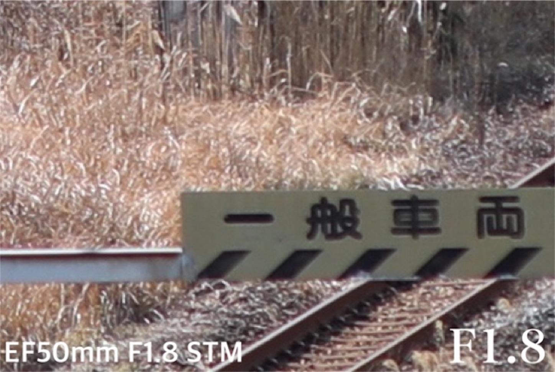 f:id:tapiokasan1090:20190122215400j:image