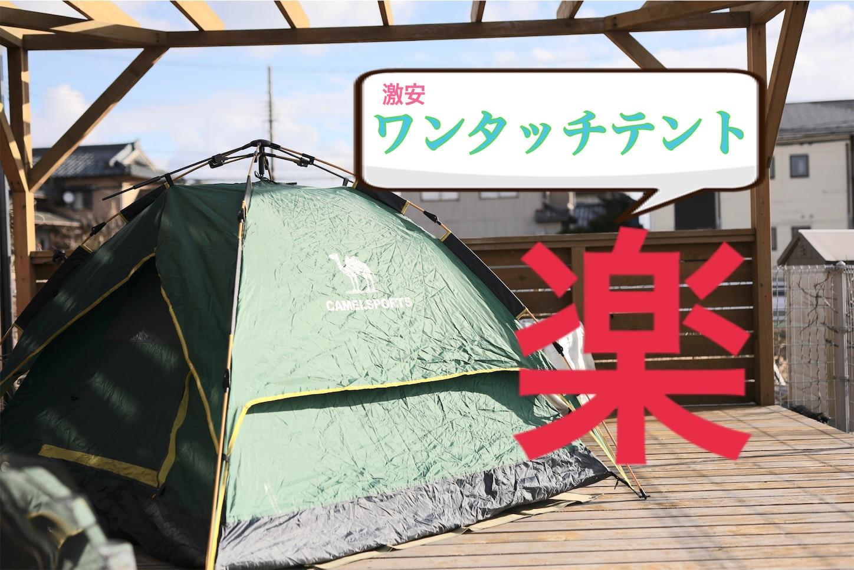 f:id:tapiokasan1090:20190125114303j:image