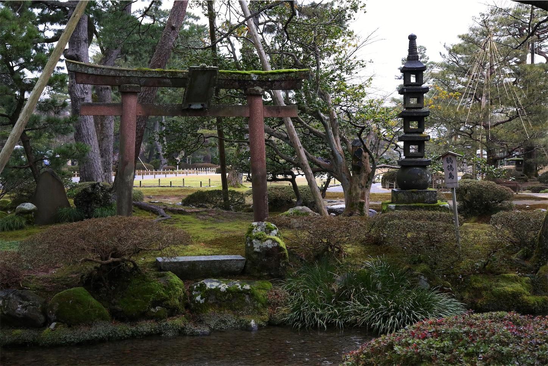 f:id:tapiokasan1090:20190207000329j:image