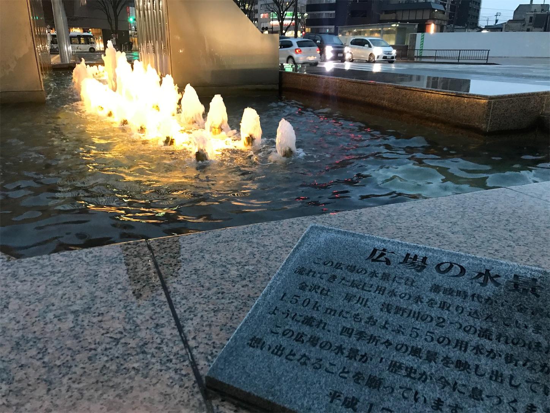 f:id:tapiokasan1090:20190207000535j:image