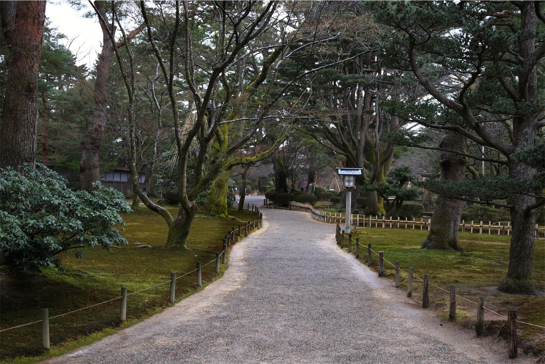 f:id:tapiokasan1090:20190207000614j:image