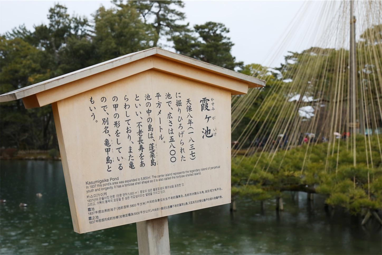 f:id:tapiokasan1090:20190207000634j:image