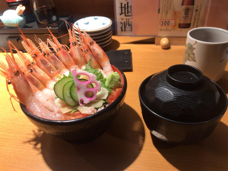 f:id:tapiokasan1090:20190207001346j:image