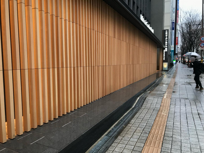 f:id:tapiokasan1090:20190207002032p:image